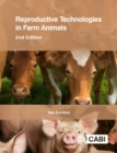 Reproductive Technologies in Farm Animals - eBook