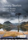 Literary Tourism : Theories, Practice and Case Studies - Book