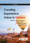 Creating Experience Value in Tourism - Book