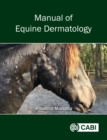 Manual of Equine Dermatology - Book