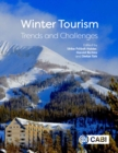 Winter Tourism : Trends and Challenges - eBook