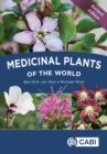 Medicinal Plants of the World - eBook