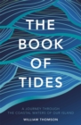 The Book of Tides - Book