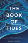 The Book of Tides - eBook
