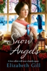 Snow Angels - Book
