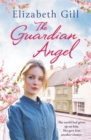 The Guardian Angel - Book