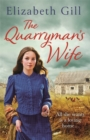 The Quarryman's Wife - Book