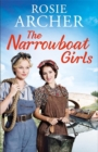 The Narrowboat Girls : a heartwarming story of friendship, struggle and falling in love - Book