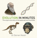 Evolution in Minutes - eBook