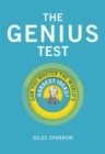 The Genius Test : Can You Master The World's Hardest Ideas? - Book