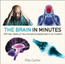 The Brain in Minutes - Book