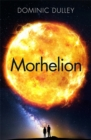 Morhelion : The Long Game Book 2 - Book