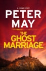 The Ghost Marriage : A China Novella - eBook