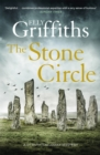 The Stone Circle : The Dr Ruth Galloway Mysteries 11 - Book
