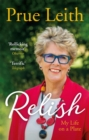 Relish : My Life on a Plate - Book