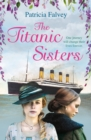 The Titanic Sisters - Book