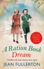 Pocketful of Dreams : Winner of the Romance Reader Award (historical) - eBook