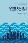 America City : From the Arthur C. Clarke winner and bestselling author of the Eden Trilogy - eBook