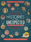 Histories of the Unexpected - eBook