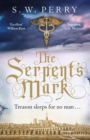 The Serpent's Mark - Book