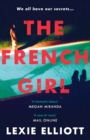 The French Girl - Book