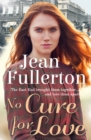 No Cure for Love - eBook