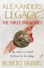The Three Paradises - Book