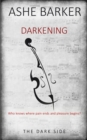 Darkening - eBook