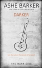 Darker - eBook