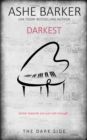 Darkest - eBook