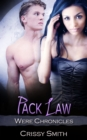 Pack Law - eBook