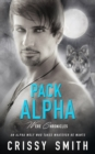 Pack Alpha - eBook