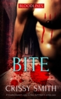 Bite - eBook