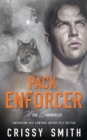 Pack Enforcer - eBook