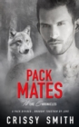 Pack Mates - eBook