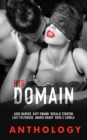 His Domain - eBook