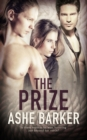 The Prize - eBook