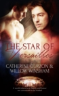 The Star of Versailles - eBook