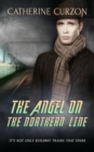 The Angel on the Northern Line - eBook
