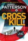 Cross Kill : BookShots - eBook