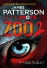 Zoo 2 : BookShots - eBook