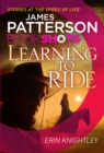 Learning to Ride : BookShots - eBook