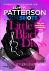 Little Black Dress : BookShots - eBook