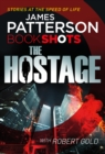 The Hostage : BookShots - eBook