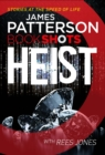 Heist : BookShots - eBook