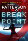 Break Point : BookShots - eBook