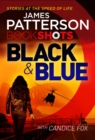 Black & Blue : BookShots - eBook