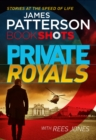 Private Royals : BookShots - eBook