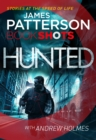 Hunted : BookShots - eBook