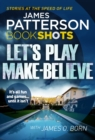 Let s Play Make-Believe : BookShots - eBook